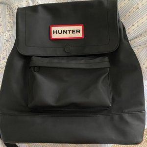 Limited Edition Hunter for Target Backpack